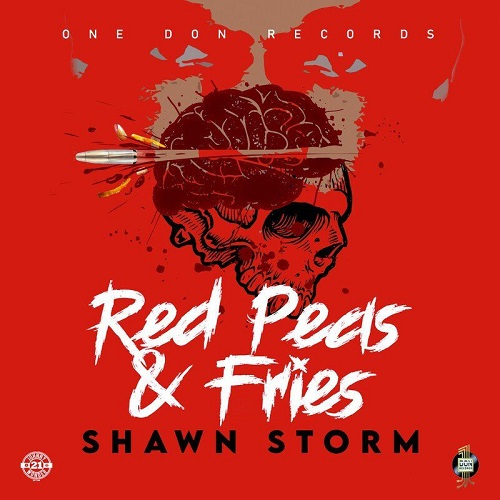 Shawn-Storm-Red-Peas-Fries-artwork