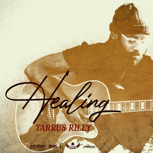 Tarrus-Riley-Healing