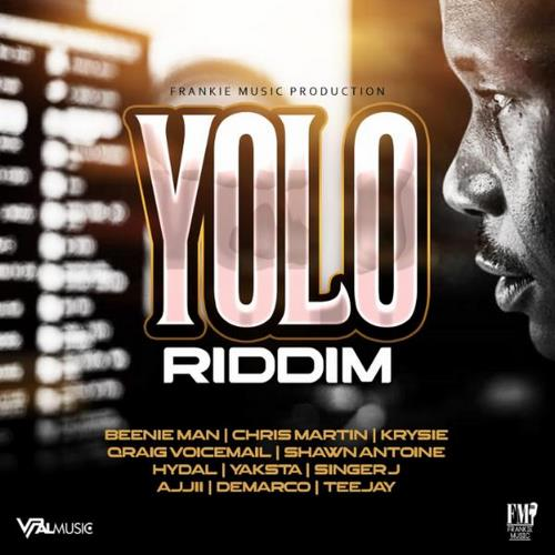 YOLO-RIDDIM-ARTWORK