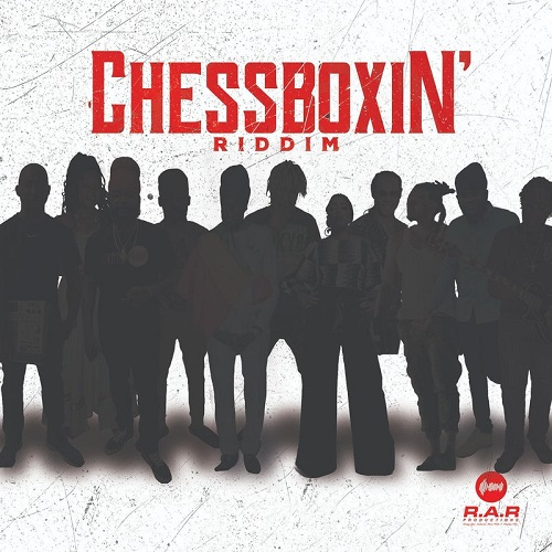 chessboxin-riddim-cover