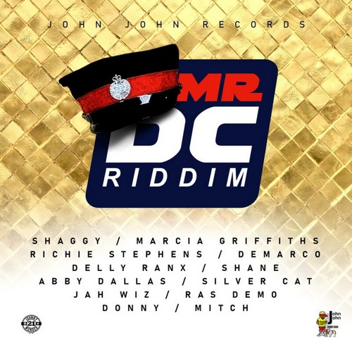 mr-dc-riddim-artwork
