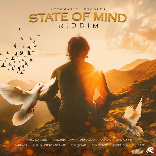 state-of-mind-riddim