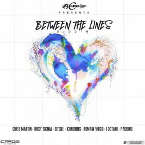 Between-the-Lines-Riddim-artwork