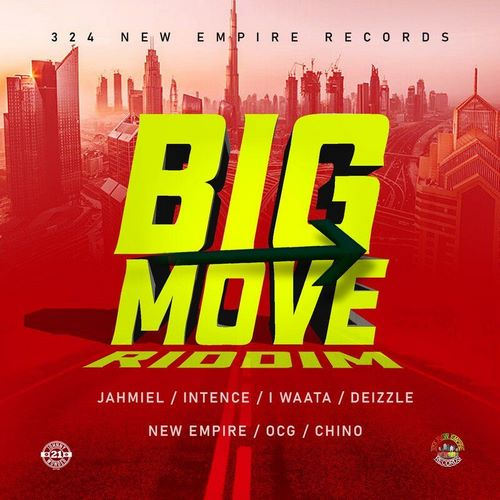 Big-Move-Riddim-cover