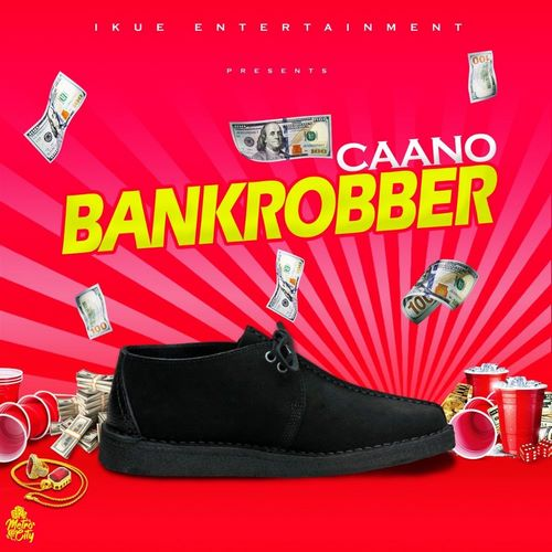 CAANO-BANKROBBER-ARTWORK