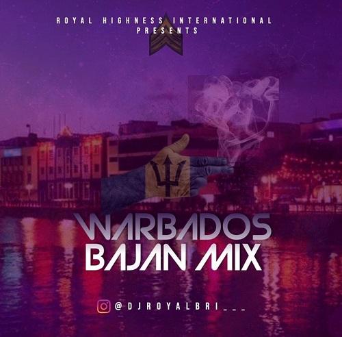 DJ-ROYAL-BRI-WARBADOS-BAJAN-DANCEHALL-MIX