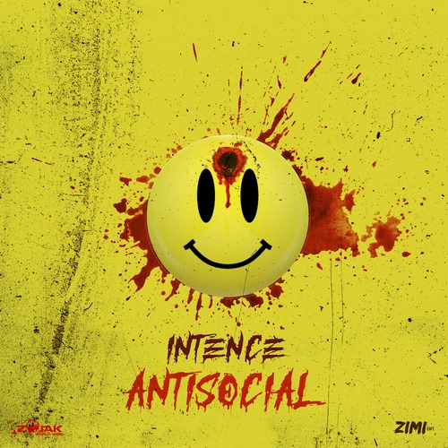 INTENCE-ANTISOCIAL-ARTWORK