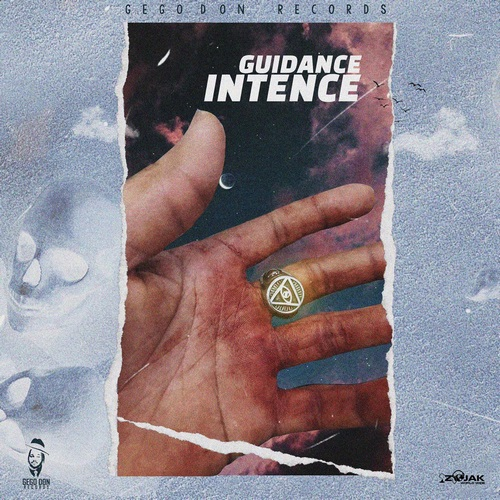 Intence-guidance