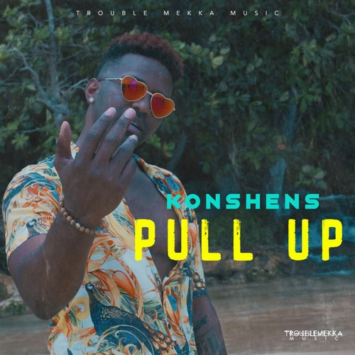 Konshens-Pull-Up-artwork