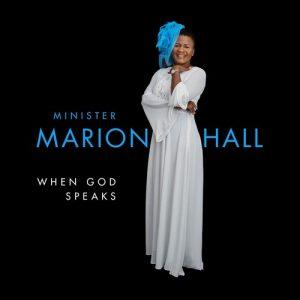 Minister-Marion-Hall-When-God-Speaks