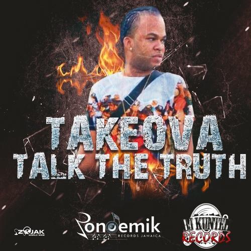 TakeOva-Talk-the-Truth