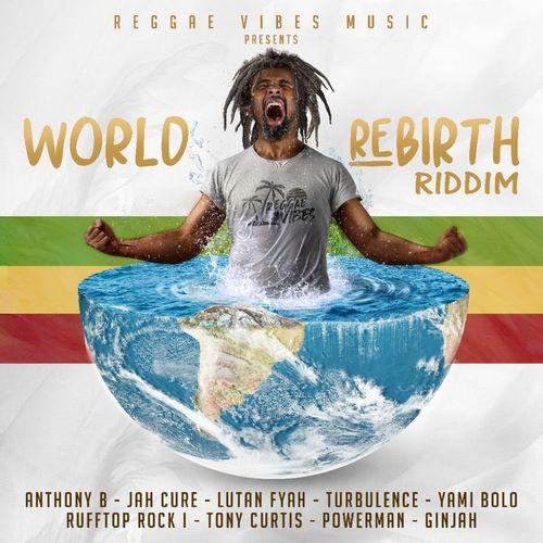 World-Rebirth-Riddim-artwork