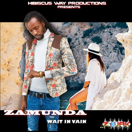 Zamunda-Wait-in-Vain