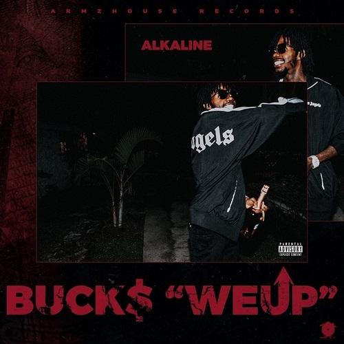 alklaine-we-up