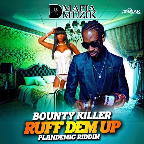 bounty-killer-ruff-dem-up