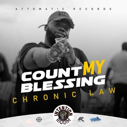chronic-law-count-my-blessing
