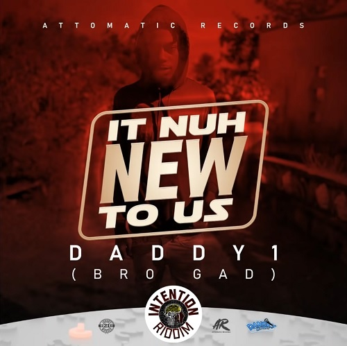 daddy-1-it-nuh-new-to-us