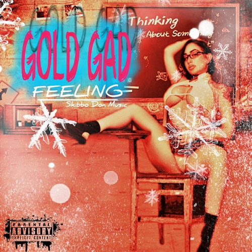 gold-gad-feeling