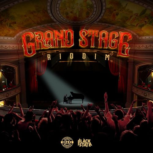 grand-stage-riddim-artwork