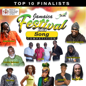 jamaica-festival-song-competition-2020