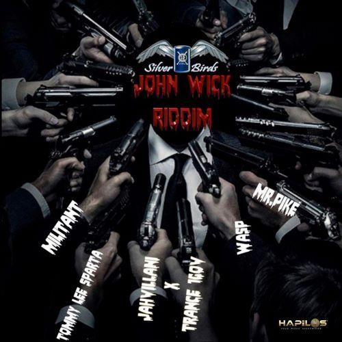 john-wick-riddim