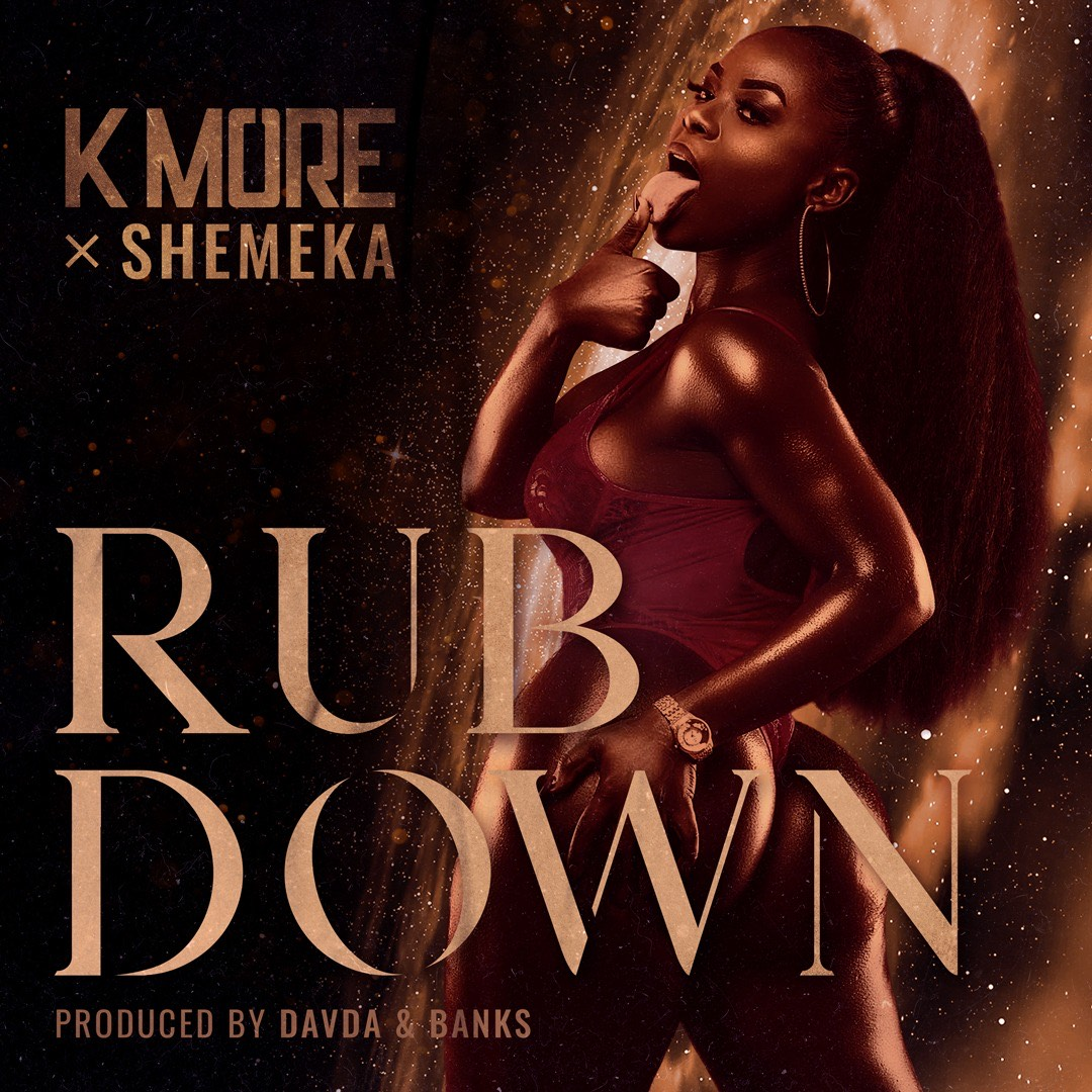 k-more-shemeka-rub-down