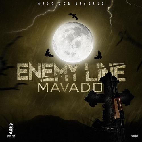 mavado-enemy-line