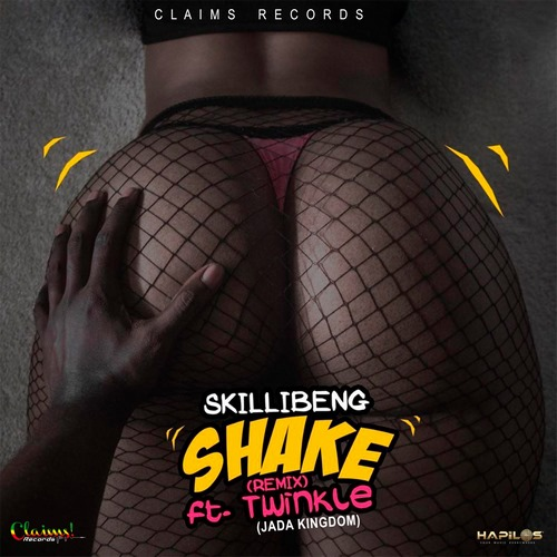 skillibeng-jada-kingdom-shake-remix-