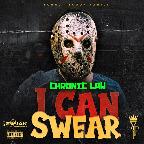Chronic-Law-I-Can-Swear