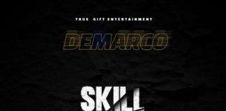Demarco-Skill-MI-Skill