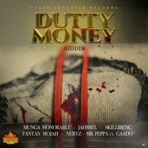 Dutty-Money-Riddim