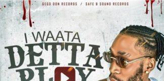 I-WAATA-DETTA-PLAY