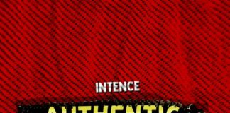 Intence-Authentic