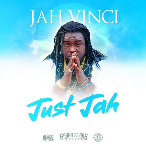 Jah-Vinci-Just-Jah-Grand-Stage-Riddim