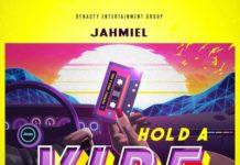 Jahmiel-Hold-A-Vibe