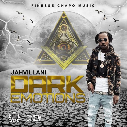 Jahvillani-Dark-Emotions-artwork