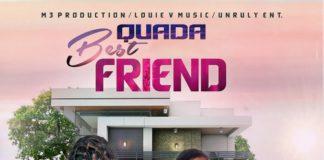 Quada-Best-Friend
