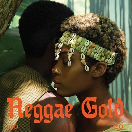 Reggae-Gold-2020