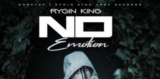 Rygin-King-No-Emotion