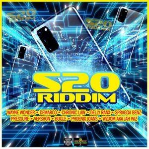 S20-RIDDIM