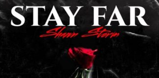 Shawn-Storm-Stay-Far