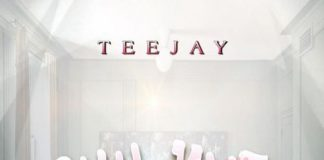 Teejay-Smh-Kmt