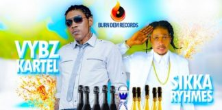 Vybz-Kartel-Sikka-Rymes-Champagne-Campaign