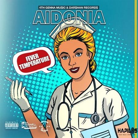 aidonia-fever-temperature-
