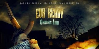 chronic-law-eva-ready