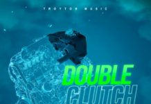 double-clutch-riddim