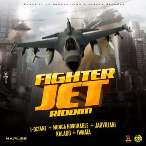 fighter-jet-riddim