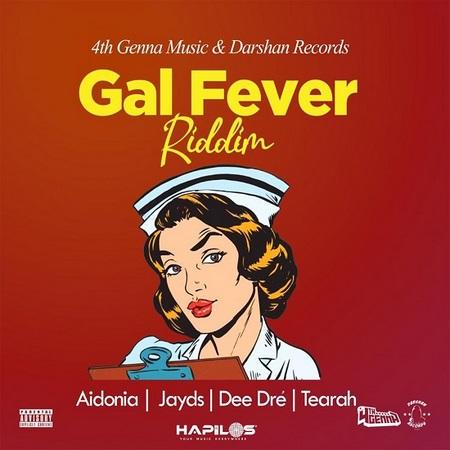 gal-fever-riddim-artwork