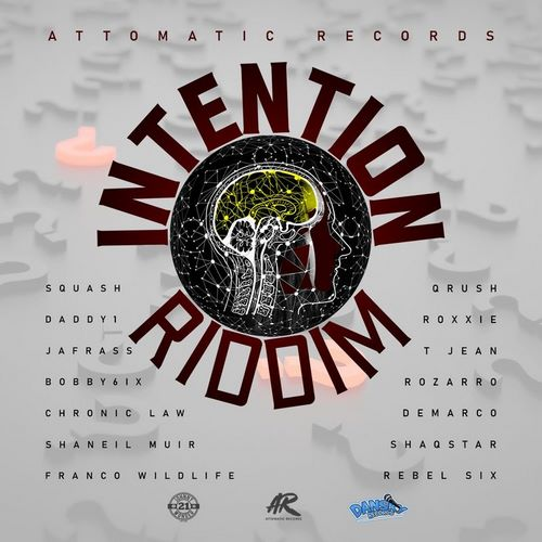 intention-riddim