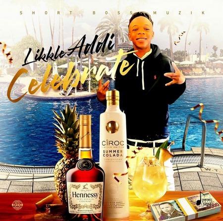 likkle-addi-celebrate